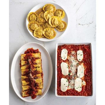 Tuscan Kitchen Italian Dinner Trio