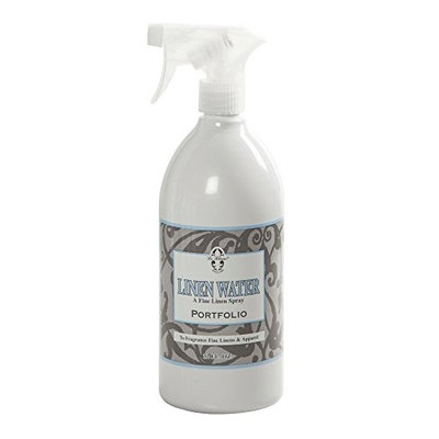 Le Blanc® Portfolio Linen Water - 32 FL. OZ., One Pack [1]