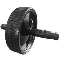 Ringside Exercise Wheel