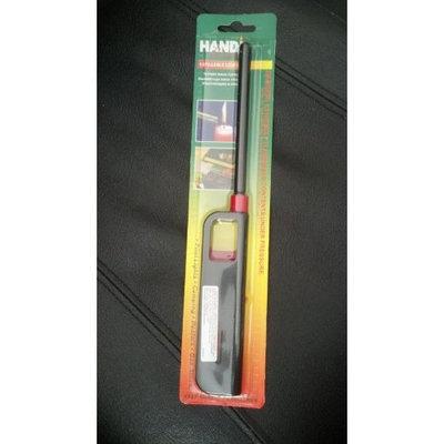 Handi Flame Refillable Lighter
