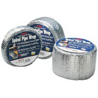 Reflectix Inc 2 By 25 Foot Foil Insulation SPW0202506 by Reflectix