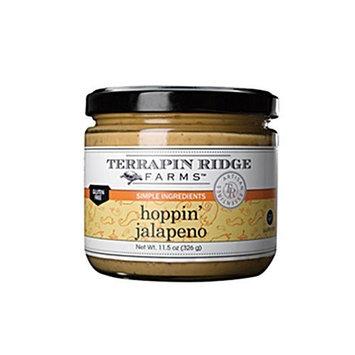Hoppin Jalapeno Dip