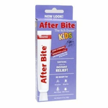 After Bite the Itch Eraser Kids 0.7oz (Pack of 2)