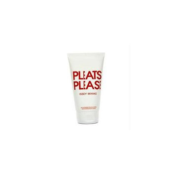 Issey Miyake 14757831303 Pleats Please Moisturising Body Lotion - 150ml-5oz