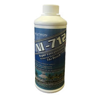 NI-712 Odor Eliminator, Tiki Beach, 1 Pint