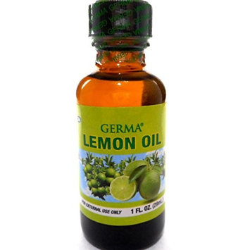Lemon Lime Essential Oil 1 oz / 30 ml. Diffuser Aromatherapy Aceite Esencial de Limon