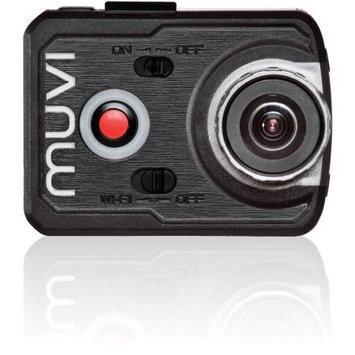 Veho MUVI K-Series K2NPNG Wi-Fi Handsfree Action Camera