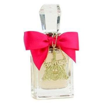 Viva La Juicy Eau De Parfum Spray 1 Oz By Juicy Couture