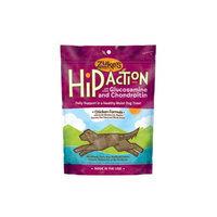 Zukes Hip Action w/ Glucosamine & Chondroitin Dog Chicken 12lb(12x1lb)