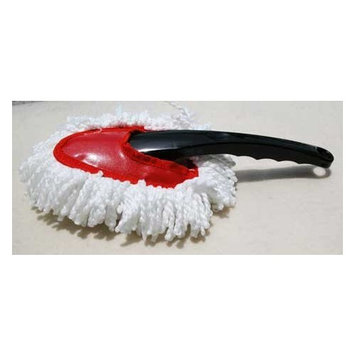 Microfiber Hand Duster For Home, Auto, Boat