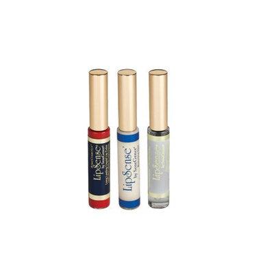 Senegence Caramel Apple LipSense Kit