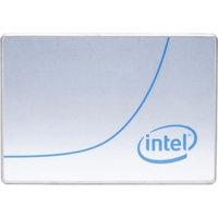 Intel DC P4500 1TB 2.5