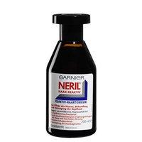 Garnier Neril Haar-Reaktiv Haartonikum (Reactive Hair Tonic), 200 ml