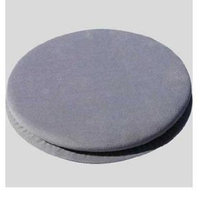 Swivel Seat Cushion - Round