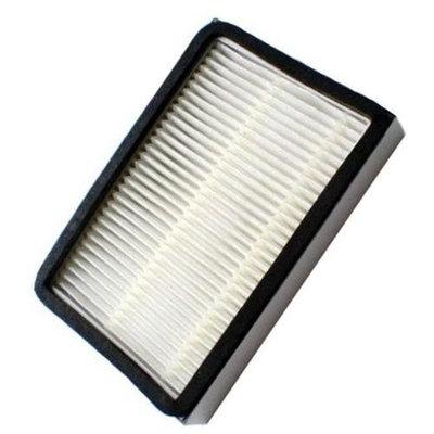 HQRP Vacuum Filter fits Sears / Kenmore EF-1 / EF1 / 86889 / 20-86889 / 2086889 / 40324
