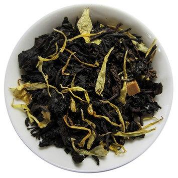 Mahalo Tea Creamy Caramel Joy Oolong Tea