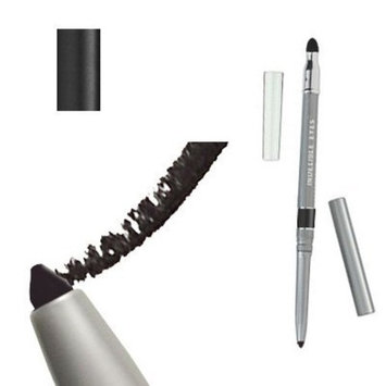 Waterproof Liner - Raven by Mineral Hygienics