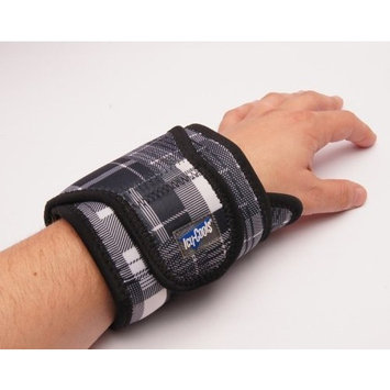 Icy Cools NeoWrap Hot/Cold Therapy Wraps