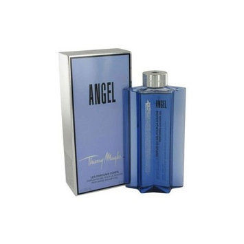 Angel By Thierry Mugler Shower Gel 7 Oz For Women