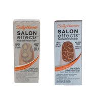 Sally Hansen Poo Pourri Anti Stink Toilet Spray, Include 3 x 2 oz Dr. Potts Sprays and 1 Pocket Size Original Spr