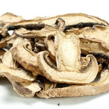 Dried Portabella Mushrooms - 4 oz. Life Gourmet Shop