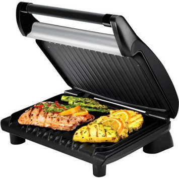Applica George Foreman GRV80 Contemporary Indoor Grill
