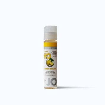 JO H2O Flavored - Lemon ( 1 oz )