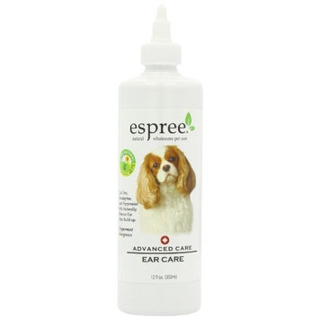 Espree Ear Care Cleaner