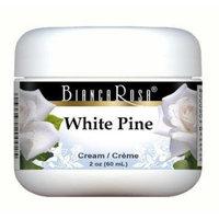 White Pine Bark Cream (2 oz, ZIN: 512837)