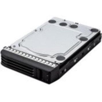 Buffalo Americas Inc BUFFALO 2TB Replacement Enterprise HDD for TeraStation 5400rh -TS5400rh