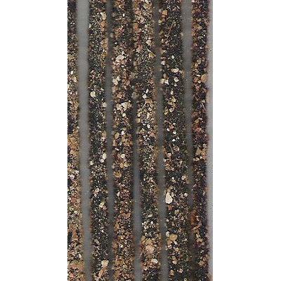 Jasmine 'Pure Resin Over Stick' Incense - Nature Nature - 10 Sticks
