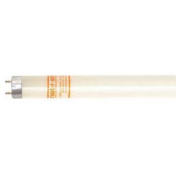 SHAT-R-SHIELD 209056 Fluorescent Tube,4 ft,32W,T8,5000K,PK30 G7100969