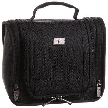 Victorinox Luggage Nxt 5.0 Cabinet, Black, One Size