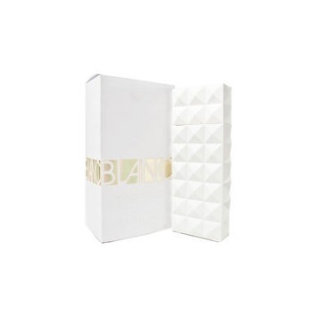 St Dupont Blanc by St Dupont For Women. Eau De Parfum Spray 3.3-Ounces [3.3 Ounces]
