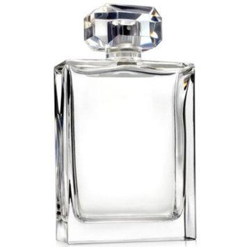 Ralph Lauren Romance Perfume Collection for Women