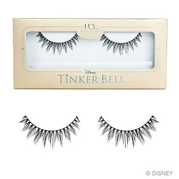 House of Lashes | Disney Tinkerbell Collection Neverland Single Pack | Premium Quality False Eyelashes for a Great Value| Cruelty Free | Eco Friendly