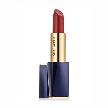 Pure Color Envy Velvet Matte Sculpting Lipstick, 0.12 oz Raw Edge