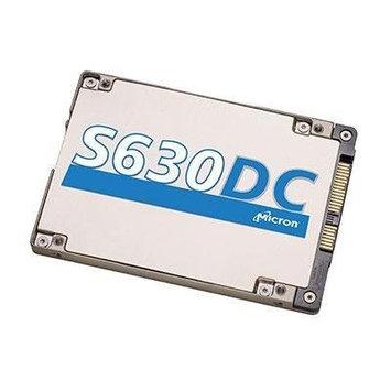Crucial Micron S630DC 1920GB SAS FD
