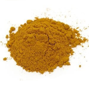 Starwest Botanicals Turmeric Powder