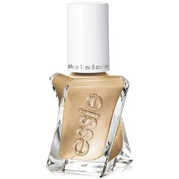 Gel Couture Reem Acra Designer Nail Polish Collection