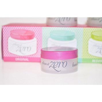 Banila Co Clean it Zero Cleansing Balm 100ml (Purifying) + SoltreeBundle Natural Hemp Paper 50pcs