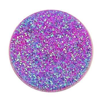 Unicorn Glitter #68 From Royal Care Cosmetics