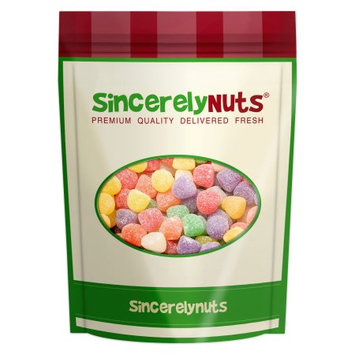 Sincerely Nuts Spice Drops, 1 Lb