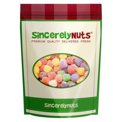 Sincerely Nuts Spice Drops, 1 Lb