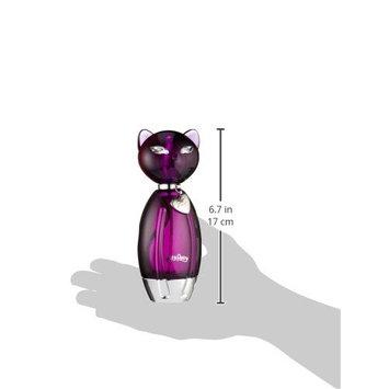 Kate Perry Purr Eau De Parfum Spray for Women, 3.4 Ounce