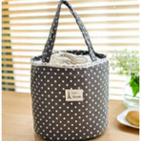 safeinu Handbag Pouch Bag in Bag Organiser Insert Organizer Tidy Travel Cosmetic Pocket