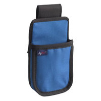 Drive Medical AgeWise Walker Rollator Phone Case, Blue