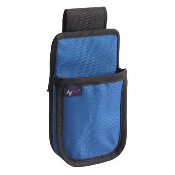 Drive Medical AgeWise Walker Rollator Phone Case, Blue