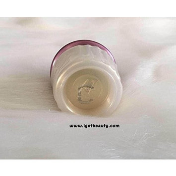 YiQi Beauty Whitening PURPLE COVER