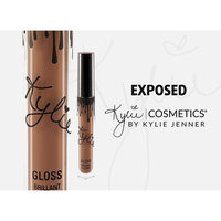 Kylie Jenner Exposed Kylie Lip Kit by Kylie Cosmetics []